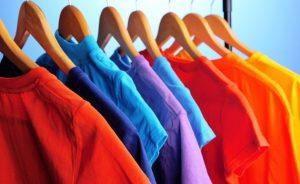 Energized Yantra Garments