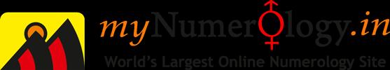 mn_logo
